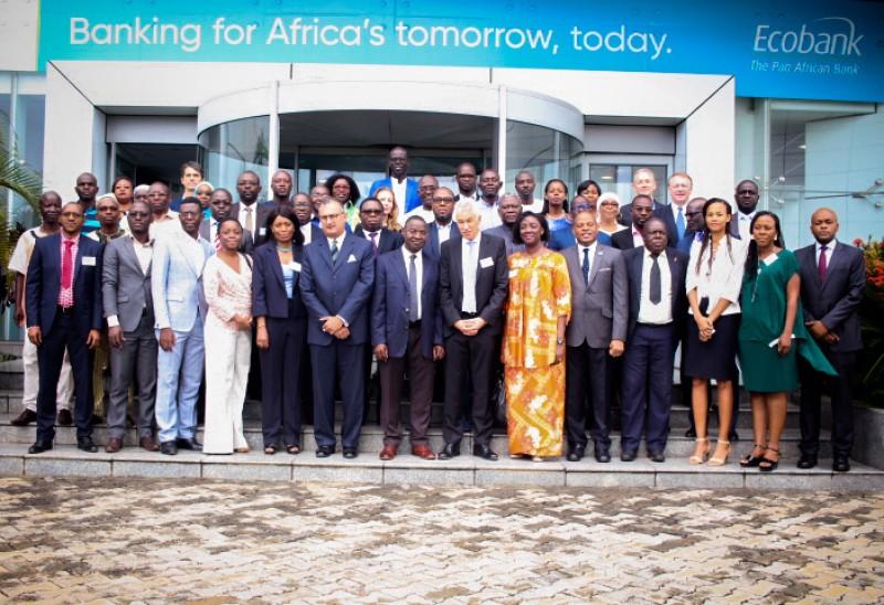 Ecobank Académie, Ecobank, Togo, santé,