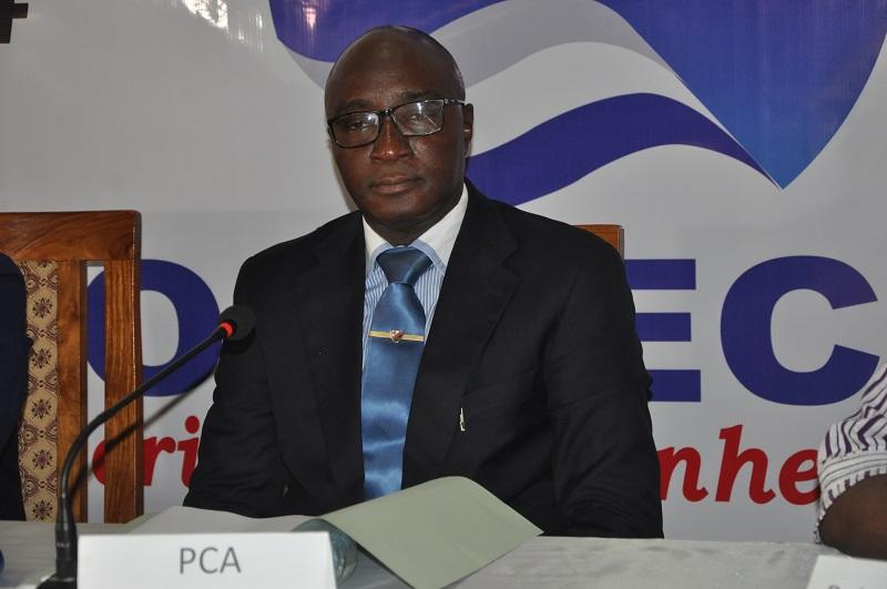 2 Togo la COOPEC-AD célèbre ses 25 ans et annonce de grands projets
