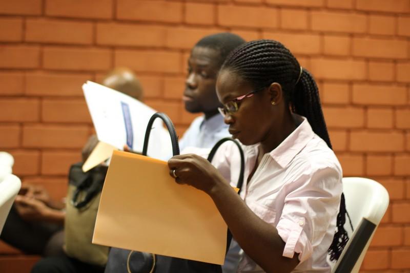Ambassade de France au Togo voici la nouvelle procédure de demande de visa (2)