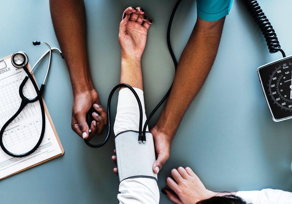 Appel à candidatures pour le 'Merck Diabetes' & 'Merck Hypertension' Awards pour les étudiants africains