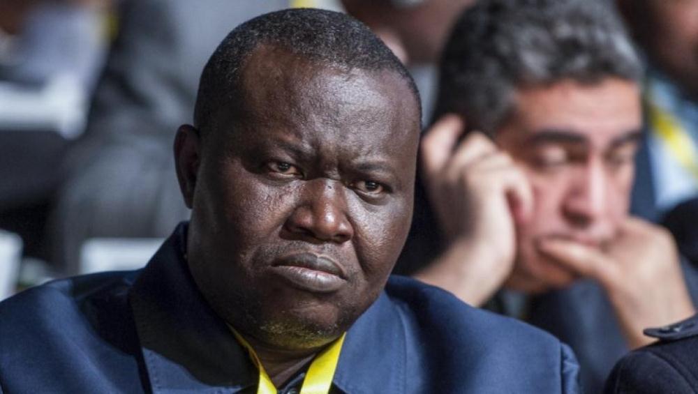 milice centrafricain, Patrice-Edouard Ngaïssona, Seleka, CPI