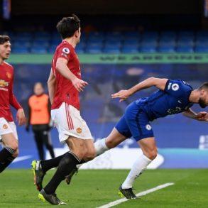 Chelsea (3)