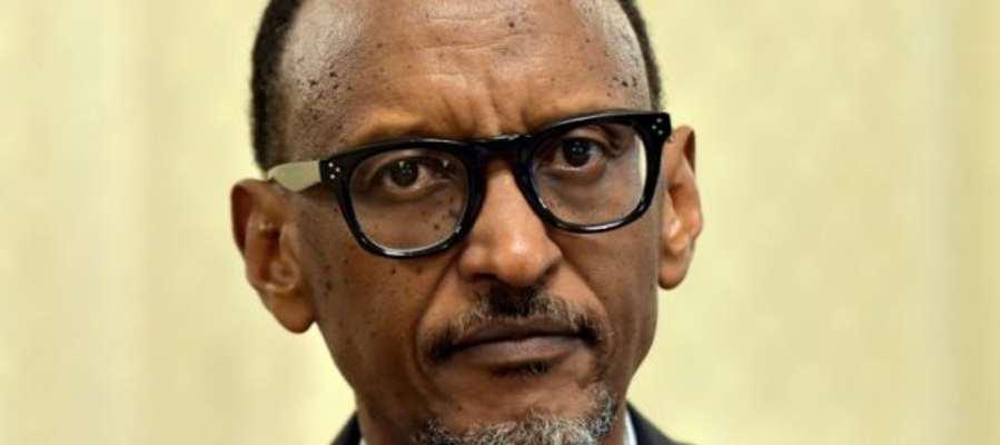 Génocide au Rwanda : une note confidentielle contredit la version française