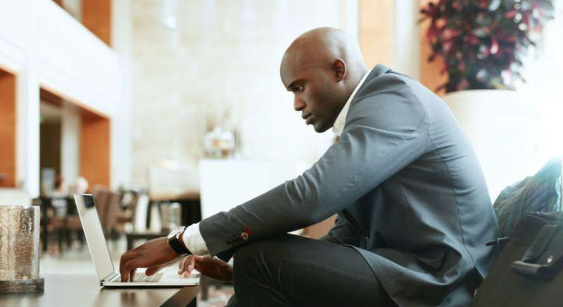 Semaine de l'entrepreneuriat, entrepreneurs, Global Entrepreneurship Week, GEW, Global Entrepreneurship Network, ONG, Initiative des jeunes pour le développement, IJD, Pascal Edoh Agbove,