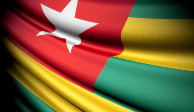 Gouvernement togolais, diplomates africains, jeudi 13 décembre, Lomé, Gilbert Bawara, Pius Agbetomey, Payadowa Boukpessi, feuille de route de la CEDEAO,