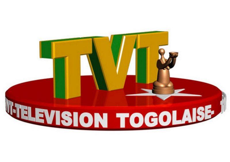 Togo: le ministre Foli Bazi veut améliorer la qualité des prestations de la TVT