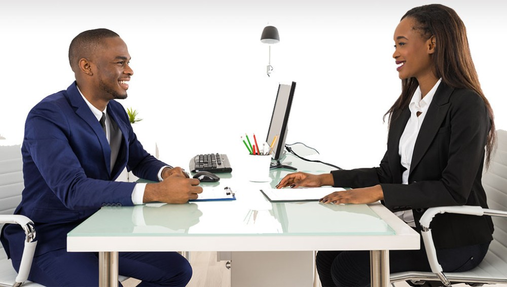 ONG, recrute, Togo, emploi