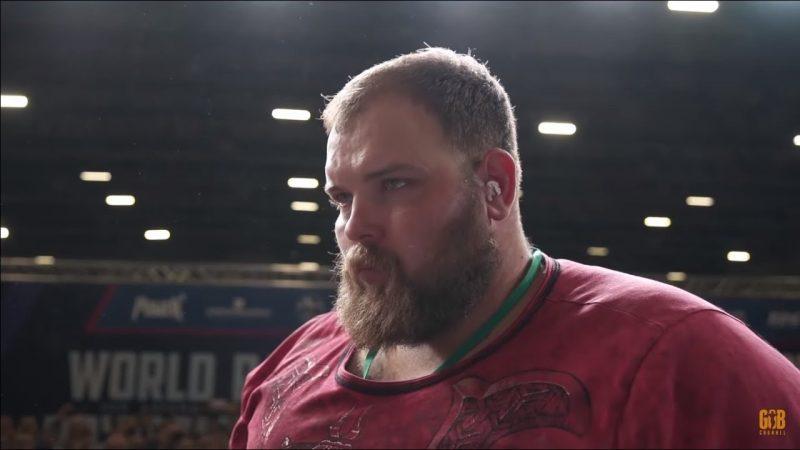 Vasily-Kamotsky-le-Champion-des-concours