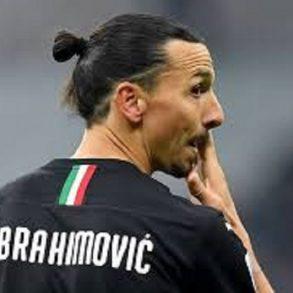 Football : Un joueur du Milan Ac victime d'insultes racistes à Belgrade