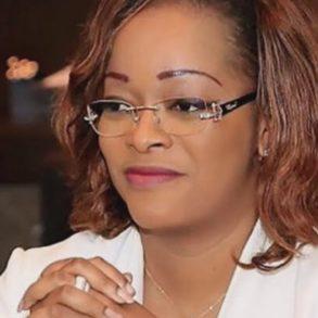 Bénin Nouveaux éléments dans l'affaire Reckya Madougou