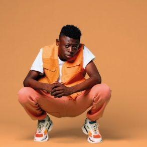 C'est le temps du rap ivoirien, MC One appelle les artistes à saisir les opportunités