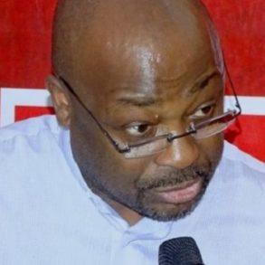 Elections à la CAF troublantes révélations du célèbre journaliste Alain Foka (vidéo)