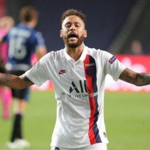 PSG - Barça Neymar Il faut le faire jouer dès qu'il est apte, conseille Jérôme Rothen