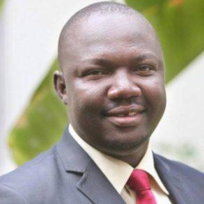 Togo Covid-19 pour Gerry Taama, la vaccination doit commencer par Faure Gnassingbé