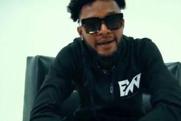 Togo Musique le message fort de Sethlo sur le retour d'Alister G